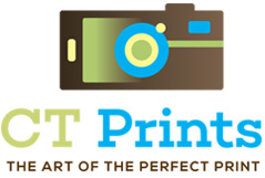 ctprints_logo.jpg